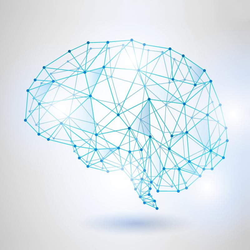 高次脳機能の取り組みの画像
